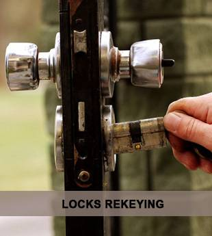 Capitol Locksmith Service Richmond, VA 804-608-5974
